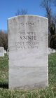 Profile photo:  Annie Chesley