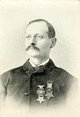 Profile photo:  Henry F. W. Little