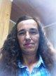 Glenda Doyle