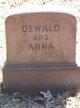 Anna <I>Dixwell</I> Knauth