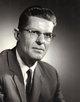 Profile photo:  John Robert Winning Sr.
