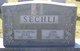 John Sechli
