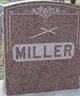 Felix Miller