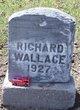 Richard Wallace
