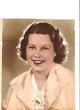 """Kathleen Mae """"Kate"""" <I>Harper</I> Clemons"""