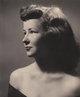 Carol Loraine <I>Denniss</I> Rogers