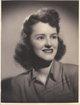 Ruth Eileen <I>Denniss</I> Smith