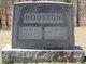 John F Houston
