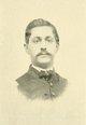 Charles Dearborn Copp