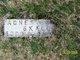 """Profile photo:  Agnes I. """"Aggie"""" <I>Ennis</I> Skaggs"""