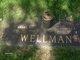 Geneva Ruth Wellman