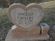 Profile photo:  Angelo Callebs