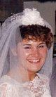 Profile photo:  Angie Renee' <I>Hanson</I> Coxen