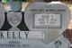 Essie T. Kelly