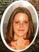 Profile photo:  Alison M Bielen