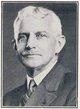 Robert James Guthrie