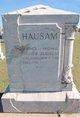 Profile photo: Corp Andrew Hausam