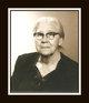 "Profile photo:  Elizabeth C. ""Bessie"" <I>Coleman</I> Davis"