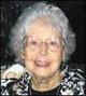 Profile photo:  Emma <I>Barnum</I> Albi
