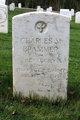 Charles M. Brammer