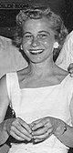 Ann Marie <I>Schneemann</I> Hess