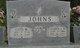 Cleadus J. D. Johns