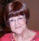 Angela Vaden McDowell