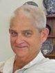 "Profile photo:  Jeffrey Lee ""Paco Villa"" Doyle"