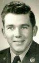 "Profile photo:  Roy Dale ""Mickey"" Christian"