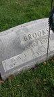 Profile photo:  Elva Jessie <I>Wyne</I> Brooks
