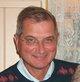 """Profile photo:  Alvin Robert """"Al"""" Martus"""
