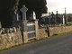 Tubberpatrick Cemetery