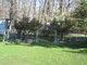 Fairfax-Lacy Family Cemetery