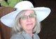 Linda Cutlip