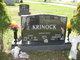 "Dorothy B ""Dee"" <I>Buchan</I> Krinock"
