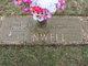 Shirley Ann <I>Nagy</I> Conwell