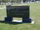 Saint Anthonys Catholic Calvary Cemetery