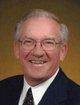 """Profile photo:  William Marvin """"Bill"""" Bradshaw"""