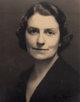 Profile photo:  Edna Grace <I>Prass</I> Badet