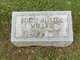 Edith Mae <I>Austin</I> Miller