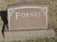 Profile photo:  Baby Fornes