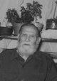 Profile photo:  A.C. Dayton Bullington