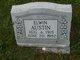 Elwin Austin