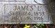 James L Gibbon