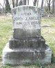 John J. Abele