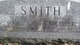 Archie D. Smith