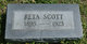 Profile photo:  Reta Scott