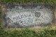Apolonia <I>Mikrut</I> Wajda