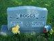 Virginia Rose <I>Enke</I> Boggs