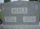 Profile photo:  Donald F Berle